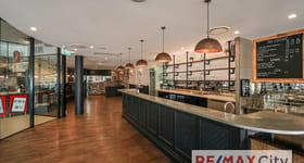 Retail commercial property for lease at 6/165 Baroona  Road Paddington QLD 4064