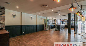Showrooms / Bulky Goods commercial property for lease at 6/165 Baroona Road Rosalie QLD 4064