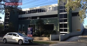 Medical / Consulting commercial property for lease at Unit 4/20 Barcoo Street Chatswood NSW 2067