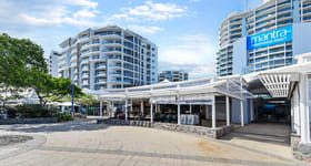 Offices commercial property for lease at 18/121 Mooloolaba Esplanade Mooloolaba QLD 4557