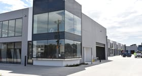Industrial / Warehouse commercial property for lease at 42 McArthurs Road Altona North VIC 3025
