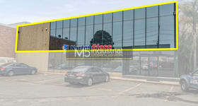 Offices commercial property for lease at Level 1/6 Childs Road Chipping Norton NSW 2170