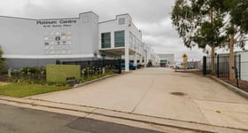 Offices commercial property for lease at 2/19-26 Durian Place Wetherill Park NSW 2164