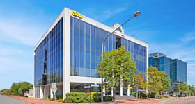 Retail commercial property for lease at 470 Church Street North Parramatta NSW 2151