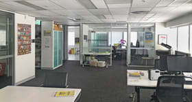 Offices commercial property for lease at 70 Pirie Street Adelaide SA 5000