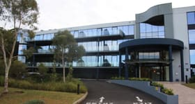Offices commercial property for lease at Belrose NSW 2085