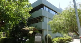 Offices commercial property for lease at 10/44 Kings Park Road West Perth WA 6005