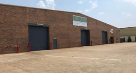 Industrial / Warehouse commercial property for lease at 43 Kremzow Road, Brendale QLD 4500