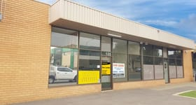 Industrial / Warehouse commercial property for lease at 2/125 Lysaght Street Mitchell ACT 2911