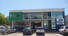 Offices commercial property for lease at Unit 7/57 Mitchell Street North Ward QLD 4810