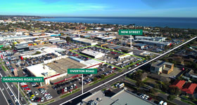 Other commercial property for sale at 30 - 32 Overton Road Frankston VIC 3199