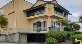 Offices commercial property for lease at Unit 4/43-49 Sandgate Road Albion QLD 4010