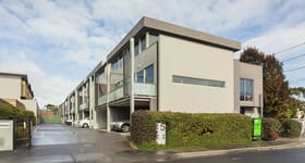 Offices commercial property for lease at 3/5 Rose Street Hawthorn East VIC 3123