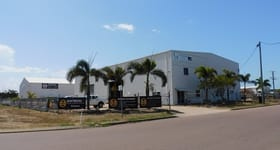 Industrial / Warehouse commercial property for lease at 65-67 Crocodile Crescent Mount St John QLD 4818