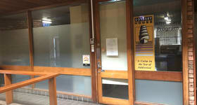 Offices commercial property for lease at 1/15-23 Dumaresq St Campbelltown NSW 2560