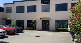 Industrial / Warehouse commercial property for lease at 1/9 Roberts Street West Osborne Park WA 6017