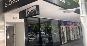 Retail commercial property for lease at 50 Bay View Terrace Claremont WA 6010