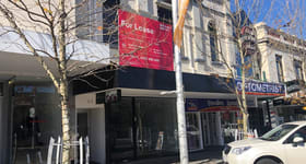 Shop & Retail commercial property for lease at 50 Bay View Terrace Claremont WA 6010