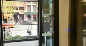 Hotel, Motel, Pub & Leisure commercial property for lease at 500 Elizabeth Street Melbourne VIC 3000