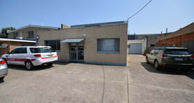 Industrial / Warehouse commercial property for lease at 12 Ferry Avenue Melrose Park SA 5039