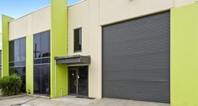 Factory, Warehouse & Industrial commercial property leased at 16 Dalkeith Drive Dromana VIC 3936