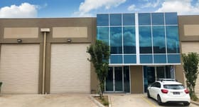 Industrial / Warehouse commercial property for lease at 8/22 Makland Drive Derrimut VIC 3026