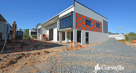 Industrial / Warehouse commercial property for lease at 6/10 Industrial  Avenue Logan Village QLD 4207
