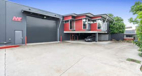 Showrooms / Bulky Goods commercial property for lease at 2/17 Buttonwood Place Willawong QLD 4110