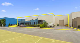 Offices commercial property for lease at 5/35 Taunton Drive Cheltenham VIC 3192