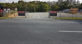 Development / Land commercial property for lease at 6/40 Ivan St Gold Coast QLD 4211