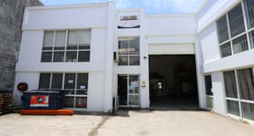 Industrial / Warehouse commercial property for lease at 2/34 Taree Street Burleigh Heads QLD 4220