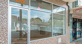 Shop & Retail commercial property for lease at 2/171-173 Carrington Road Coogee NSW 2034