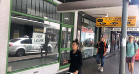 Shop & Retail commercial property for lease at 364 Oxford St Bondi Junction NSW 2022