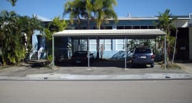 Factory, Warehouse & Industrial commercial property for lease at Unit 1/36-40 Ingham Road West End QLD 4810