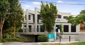 Offices commercial property for lease at Suite 8, 875 Glenhuntly Road Caulfield South VIC 3162