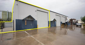 Industrial / Warehouse commercial property for lease at 1/8 Premier Close Wodonga VIC 3690