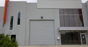 Showrooms / Bulky Goods commercial property for lease at 2/15 Cooper Street Campbellfield VIC 3061