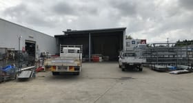 Industrial / Warehouse commercial property for lease at 493-495 Beaudesert Road Moorooka QLD 4105