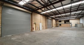 Industrial / Warehouse commercial property for lease at 22 Eva Street Maddington WA 6109