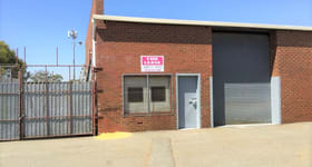 Industrial / Warehouse commercial property for lease at 7/107 President Street Welshpool WA 6106