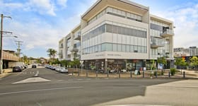 Medical / Consulting commercial property for lease at 10 -75-77 Wharf Street Tweed Heads NSW 2485
