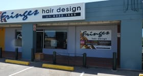Medical / Consulting commercial property for lease at Shop 8/47-67 Main South Road O'halloran Hill SA 5158