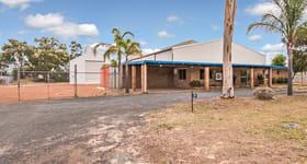 Industrial / Warehouse commercial property for lease at 21 Cox Street Pinjarra WA 6208