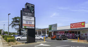 Shop & Retail commercial property for lease at 11-12/161-167 Glynburn Road Firle SA 5070