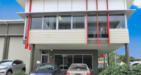 Industrial / Warehouse commercial property for lease at 10/14 Ashtan Place Banyo QLD 4014