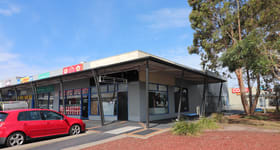 Shop & Retail commercial property for lease at 1/17 Eramosa Road West Somerville VIC 3912
