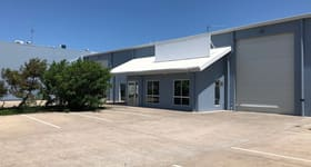 Industrial / Warehouse commercial property for lease at 4 Machinery Avenue Warana QLD 4575