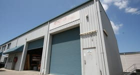 Factory, Warehouse & Industrial commercial property for lease at 3/208 Macquarie Road Warners Bay NSW 2282