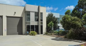Factory, Warehouse & Industrial commercial property for lease at 2/7 Colemans Road Carrum Downs VIC 3201