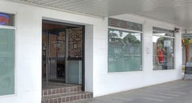 Medical / Consulting commercial property for lease at Gymea Bay Road Gymea NSW 2227